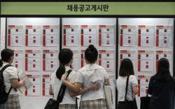 [주말n입사지원]한솔그룹·LX인터내셔널 등 채용소식