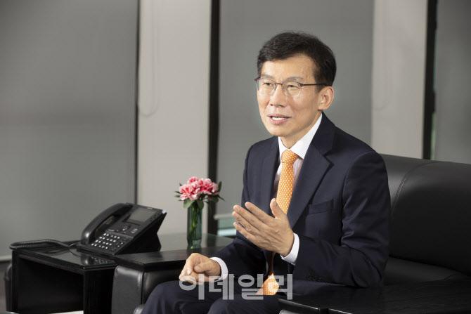 """""""친환경 소비에 정보 제공 강화…기업에도 소비자정보 공유"""""""