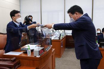 """""""ESG 평가결과 공개 않는 국민연금…문제개선 어려워"""""""