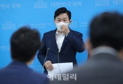 """원희룡 측 """"검찰, 이재명 휴대폰부터 압수수색하라"""""""