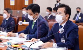 농해수위, 국감서 한국마사회 경영쇄신 등 주문