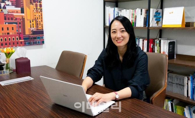 """""""감정평가 아닌 빅데이터 기술…시세 신뢰도 높아"""""""
