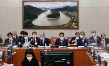 """농협측 대장동 개발에 5천억 대출…""""리스크 낮은 사업"""""""