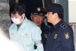 조재범 '성범죄' 판결문 공개 논란…'원칙' 뒤 숨은 법원·변호인