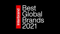 삼성전자 브랜드 가치, 2013년 이래 최고 성장률…20% ↑