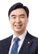 """""""5대 은행 3년간 ETF편입 신탁 수수료 843억 챙겨"""""""