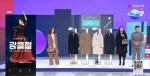 위드코로나·가을한파에 홈쇼핑선 여행·패션 '광클'