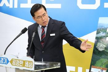 """檢 수사할수록 쪼그라드는 '대장동 의혹'…""""김태훈 교체"""" 책임론까지"""