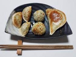 [내돈내먹]베이징·상하이·광둥식 만두, 특색 있게 즐겨 볼까