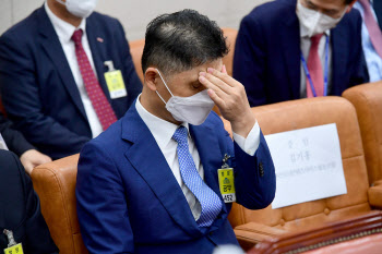 [국감무용론②]호통·망신주기 빗발…올해도 `구태 반복`