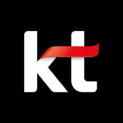 KT 인터넷·모바일 먹통…전국적 피해, 디도스 공격 추정