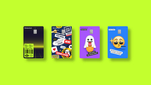 신한카드·은행, 10대용 충전식 페이서비스 출시
