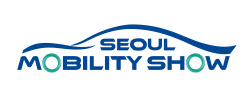 서울모빌리티쇼, 서울 장안평에 모빌리티 서비스 특화 체험존 마련