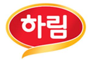 아들 회사에 일감 몰아준 하림…9개 계열사 과징금 48억 '제재'