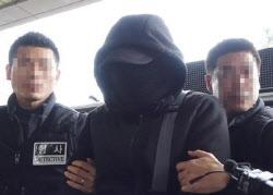 제주 보육교사 살인사건…前택시기사, 무죄 확정