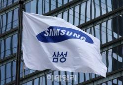 3Q 최대 실적 찍은 삼성·LG 전자…마냥 웃을 수 없는 이유