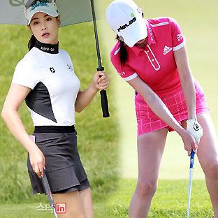 박결 VS 안신애