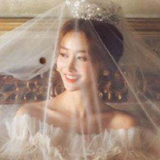"""""""오늘 결혼해요"""""""