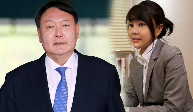 윤석열 66억 재산 중 부인 명의 90% 이상…청문회 관심↑