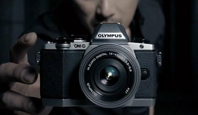 '카메라' 회사(?) 올림푸스, 日불매운동서 빗겨간 이유