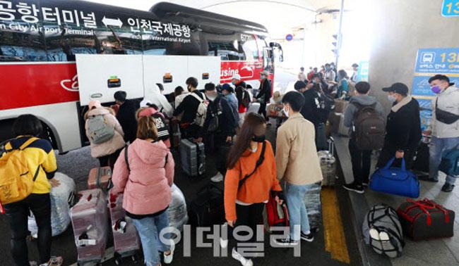 [단독]`코로나19 자가격리 지원` 공유숙박, 서울서 첫선 보인다