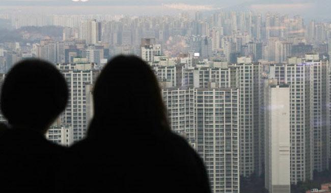 오늘 '8·4공급대책' 발표…은마 등 재건축 '35층룰' 깨나