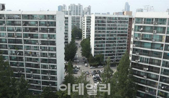 은마아파트·압구정현대 '50층 재건축' 가능해진다
