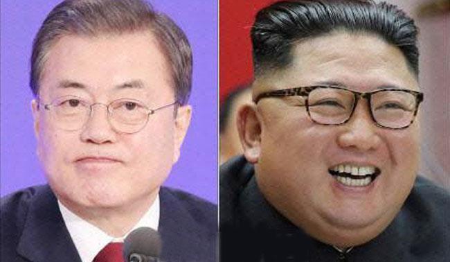 """北, 韓공무원 무참히 사살…전문가 """"우리도 준비하자"""""""