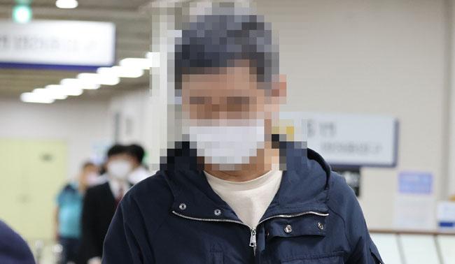 조국 동생 1심서 징역 1년 법정구속…채용비리만 유죄