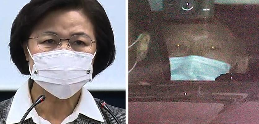 사상초유 직무배제에 尹 이르면 26일 소송…`외나무다리` 혈투