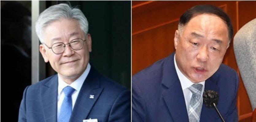 '1인당 25만원' 재난지원금 누가 못받나…오늘 '커트라인' 발표