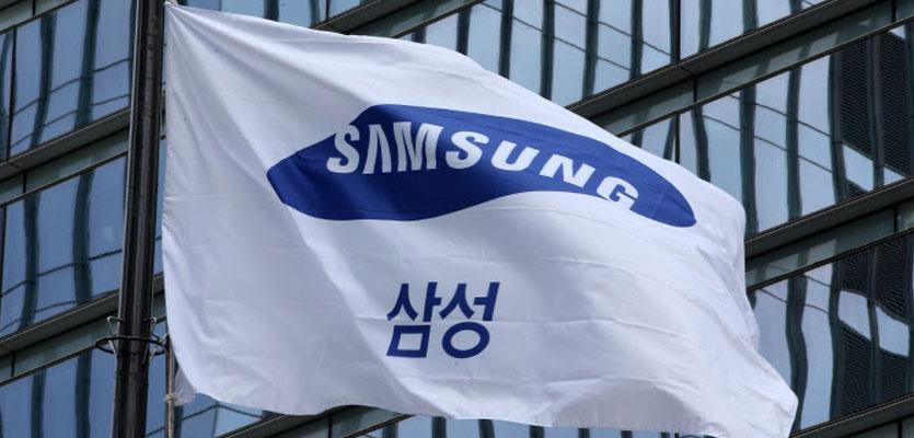 몸값 치솟는 삼성…'반도체 공장' 유치에 美 실력자도 나섰다
