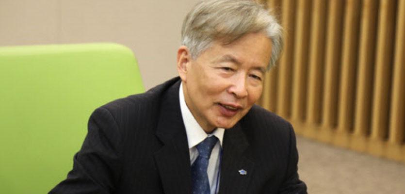"""""""이재명, 미친 집값부터 잡아야…1순위는 부동산 개혁"""""""