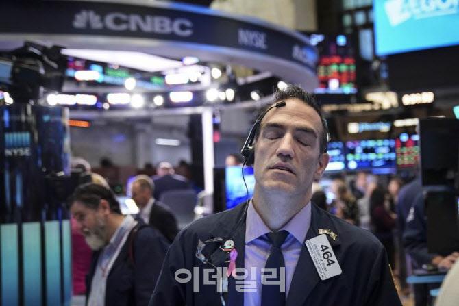 진세연, 봄꽃보다 화사한 화보 공개 '러블리 끝판왕'                                                                                                                         ...