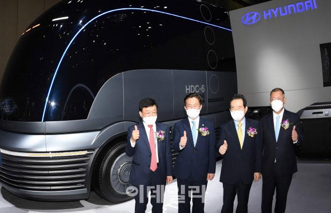 국토부-한국도로협회, '2020 도로의 날' 기념식 개최                                                                                                                       ...