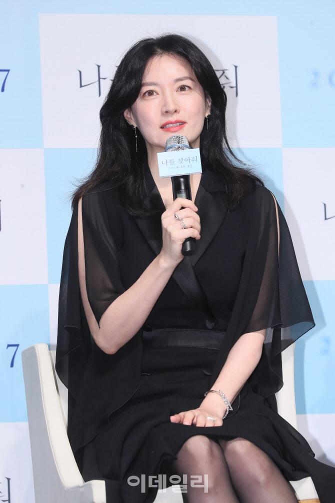 안희연-장철수 감독, '하얀 까마귀'                                                                                                                                  ...