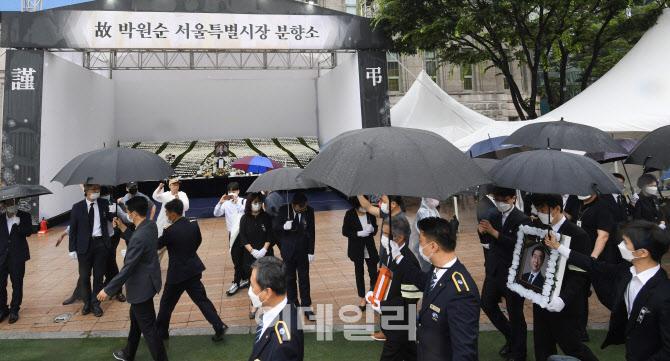 김영란 위원장, '대법원 양형위원회 시작합니다'                                                                                                                            ...