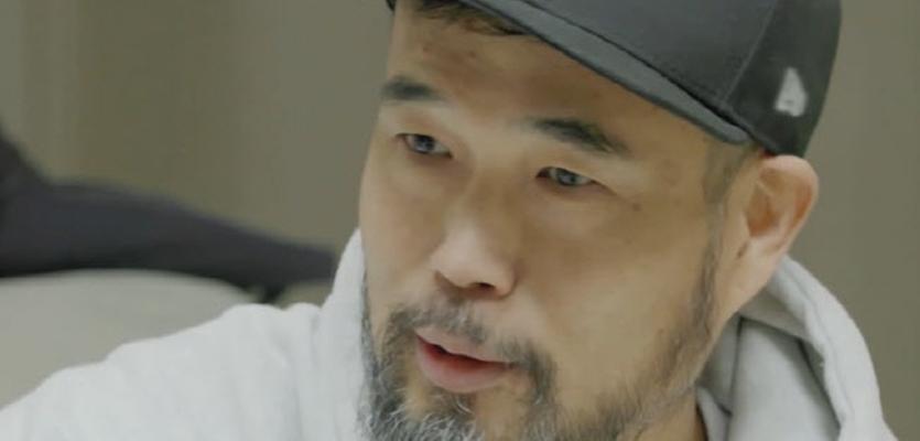 """이하늘 측 """"故 이현배 사인 알 수 없어…부검 결정"""""""