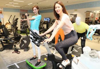 신세계백화점, 슬기로운 집콕 생활 개최