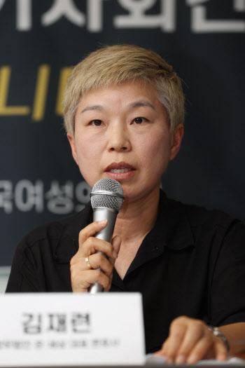 '故 박원순 시장 의혹' 커지는 진상조사 목소리