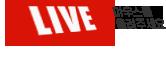 live_hov