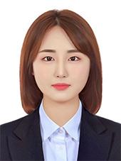 박서빈 기자