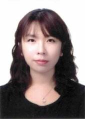김인경 기자