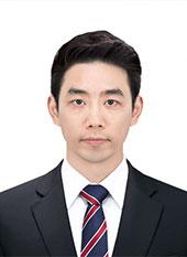 신민준 기자