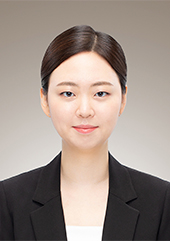 안소연 기자