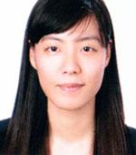 안혜신 기자