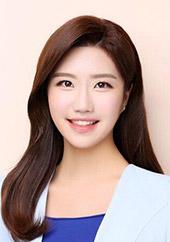 김대연 기자