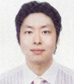 김상윤 기자