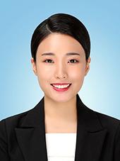 권보경 기자