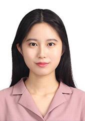 성채윤 기자